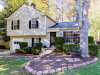 Photo of 2958 Carrie Farm Road NW, Kennesaw, GA 30144 (MLS # 5931828)