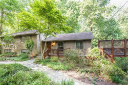 Photo of 4860 Rebel Trail, Sandy Springs, GA 30327 (MLS # 5932382)