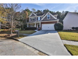 Photo of 608 Austin Creek Drive, Buford, GA 30518 (MLS # 5932410)