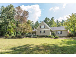 Photo of 3385 Woodward Court, Buford, GA 30519 (MLS # 5932632)