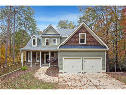 Photo of 301 Red Cloud Drive, Waleska, GA 30183 (MLS # 5932728)