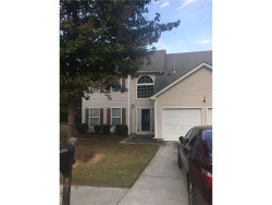 Photo of 510 Ventura Lane, College Park, GA 30349 (MLS # 5932863)