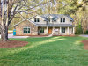 Photo of 5217 Chamblee Dunwoody Road, Dunwoody, GA 30338 (MLS # 5932874)