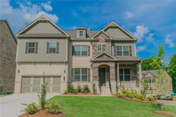 Photo of 4611 Point Rock Drive Drive, Buford, GA 30519 (MLS # 5932876)