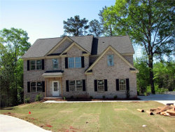 Photo of 2794 Hilson Commons, Decatur, GA 30034 (MLS # 5932890)