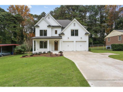 Photo of 1890 Canmont Drive NE, Brookhaven, GA 30319 (MLS # 5933004)