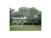 Photo of 557 Cascade Drive SW, Lilburn, GA 30047 (MLS # 5933064)