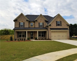 Photo of 1536 Mallory Rae Drive, Snellville, GA 30078 (MLS # 5933097)