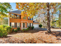 Photo of 995 King Way Drive, Lithonia, GA 30058 (MLS # 5933103)