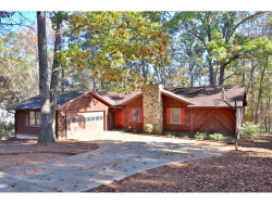 Photo of 2710 Shady Hill Court, Snellville, GA 30039 (MLS # 5933204)