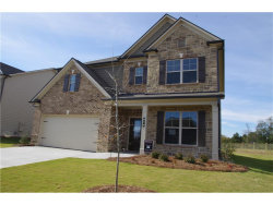 Photo of 848 W Union Grove Circle, Auburn, GA 30011 (MLS # 5933288)