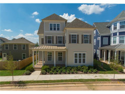 Photo of 1085 Celebration Drive, Roswell, GA 30076 (MLS # 5933314)