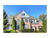 Photo of 2580 Millwater Crossing, Dacula, GA 30019 (MLS # 5933321)