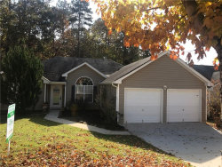 Photo of 4098 Caspian Trace, Snellville, GA 30039 (MLS # 5933354)