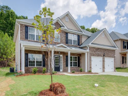 Photo of 4596 Blue Sky Court, Lithonia, GA 30038 (MLS # 5933387)