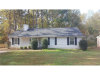 Photo of 2496 Wind Forest Court, Norcross, GA 30071 (MLS # 5933435)