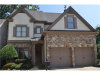 Photo of 3731 Paces Park Circle SE, Smyrna, GA 30080 (MLS # 5933505)