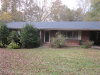 Photo of 4268 King Springs Road SE, Smyrna, GA 30082 (MLS # 5933525)
