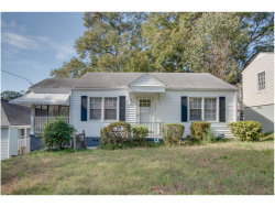 Photo of 2727 Humphries Street, East Point, GA 30344 (MLS # 5933567)
