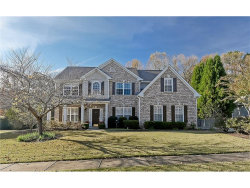 Photo of 314 Meadowcrest Circle, Canton, GA 30115 (MLS # 5934052)