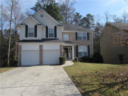 Photo of 2519 Hampton Valley Drive SW, Marietta, GA 30008 (MLS # 5934182)