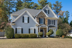 Photo of 1377 Valmont Trace NE, Marietta, GA 30066 (MLS # 5934232)