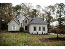 Photo of 4790 Trickum Road NE, Marietta, GA 30066 (MLS # 5934245)
