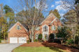Photo of 4627 Wickford Circle NE, Roswell, GA 30075 (MLS # 5934247)