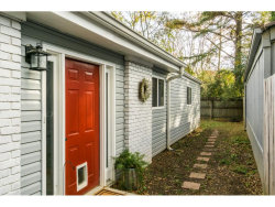 Photo of 2958 Chipmunk Trail SE, Marietta, GA 30067 (MLS # 5934289)