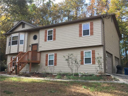 Photo of 2550 Suncrest Court, Buford, GA 30519 (MLS # 5934399)