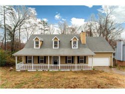 Photo of 3670 Jasmine Cove Lane, Snellville, GA 30039 (MLS # 5934429)