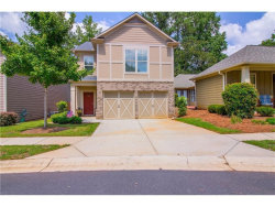 Photo of 1355 Sandtown Green SW, Marietta, GA 30008 (MLS # 5934469)