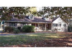 Photo of 2890 Adella Court, Snellville, GA 30078 (MLS # 5934535)