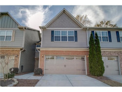 Photo of 3182 Brockenhurst Drive, Buford, GA 30519 (MLS # 5934586)