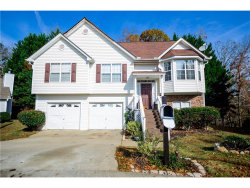 Photo of 434 Hillcrest Commons, Canton, GA 30115 (MLS # 5934603)