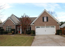 Photo of 3576 York View Court, Auburn, GA 30011 (MLS # 5934630)
