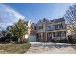 Photo of 2817 Country House Lane, Buford, GA 30519 (MLS # 5934690)