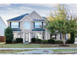 Photo of 4796 Lily Stem Drive, Auburn, GA 30011 (MLS # 5934861)