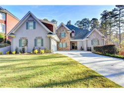 Photo of 750 Links View Drive, Sugar Hill, GA 30518 (MLS # 5935044)