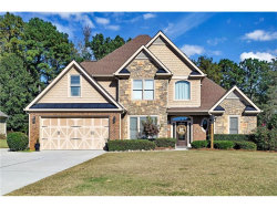 Photo of 1401 Silver Thorne Court, Loganville, GA 30052 (MLS # 5935080)