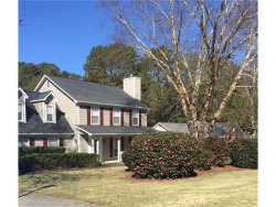 Photo of 1625 Summit View Way, Snellville, GA 30078 (MLS # 5935127)