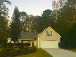 Photo of 4740 Hidden Creek Court, Loganville, GA 30052 (MLS # 5935268)