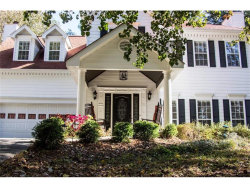 Photo of 2181 Cammie Wages Road, Dacula, GA 30019 (MLS # 5935271)