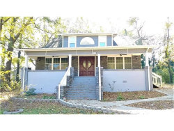 Photo of 1682 Hawthorne Avenue, College Park, GA 30337 (MLS # 5935332)