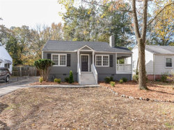 Photo of 1896 Connally Drive, East Point, GA 30344 (MLS # 5935471)
