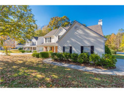 Photo of 120 Lake Valley Drive, Loganville, GA 30052 (MLS # 5935525)