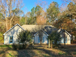 Photo of 365 Brown Bridge Road, Auburn, GA 30011 (MLS # 5935550)
