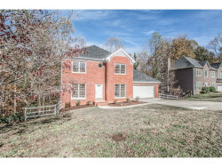 Photo of 1925 Tyler Trace, Lawrenceville, GA 30043 (MLS # 5935563)