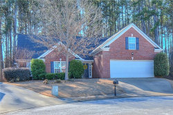 Photo of 509 Blue Creek Lane, Loganville, GA 30052 (MLS # 5935662)