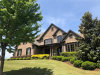 Photo of 2262 Crimson King Drive, Braselton, GA 30517 (MLS # 5935684)